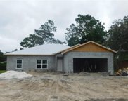 3779 Lema Drive, Spring Hill image