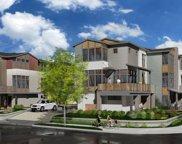 645 E Evelyn Ave, Sunnyvale image