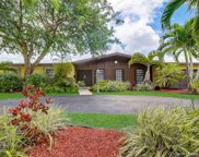 9540 Sw 93rd St, Miami image
