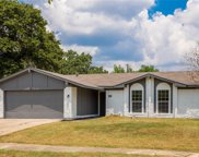 12019 Squire Drive, Balch Springs image