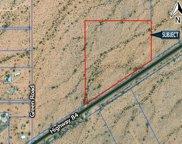 45200 W Highway 84 -- Unit #-, Maricopa image