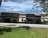 4533 Marine Parkway Unit 105, New Port Richey image