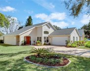 2224 Black Hawk Street, Clermont image