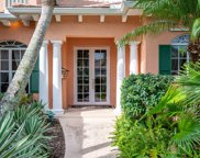 9017 Englewood Court, Vero Beach image