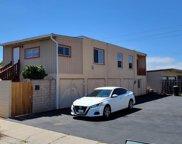 1128 Garner Ave, Salinas image