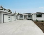 409 52147 Rge Rd 231, Rural Strathcona County image