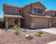 4707 E Juana Court, Cave Creek image