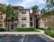 8821 Wiles Rd Unit 305, Coral Springs image