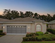 15037 Middle Fairway Drive, Spring Hill image