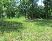 Chances Ridge Dr, Sevierville image