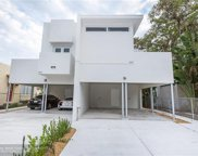 502 SW 18th Court, Fort Lauderdale image