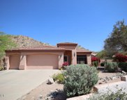 6334 E Viewmont Drive Unit #33, Mesa image