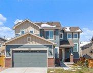 11831 W Quarles Avenue, Littleton image