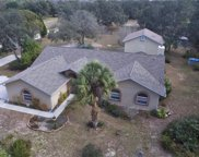 412 Peach Tree Drive, Spring Hill image