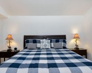 35060 Mission Hills Drive, Rancho Mirage image