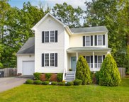 15519 Winding Ash  Drive, Chesterfield image
