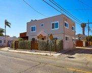 3162     Upas Street, San Diego image