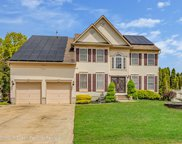 48 Brittany Drive, Bayville image