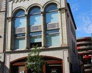 962 Chapel  Street, New Haven image