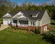 2813 Hollow Oak Dr, Crestwood image