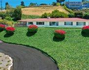 34     Deerhill Drive, Rolling Hills Estates image