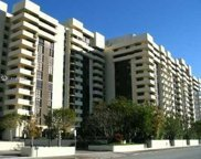 600 Biltmore Way Unit #507, Coral Gables image