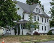 1126 Boulevard, West Hartford image