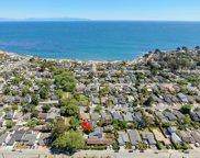 302 Plateau Ave, Santa Cruz image