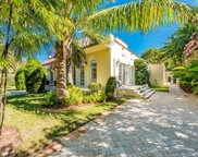2229 N Bay Rd, Miami Beach image