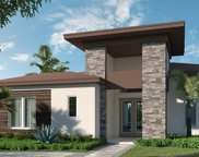 9256 Coral Isles Circle, Palm Beach Gardens image