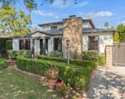 12335 HESBY Street, Valley Village image