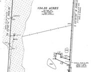 209 Interstate Hwy 30  E, Sulphur Springs image