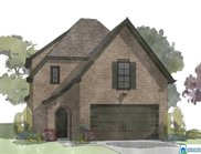 2059 Springfield Dr, Chelsea image