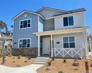 3816     Hatchery Lane, San Luis Obispo image