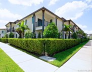 4967 Nw 84th Ave Unit #4967, Doral image