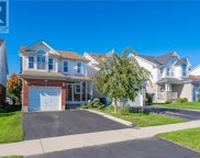 11 Mccurdy Road, Guelph image