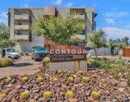2300 E Campbell Avenue Unit #324, Phoenix image
