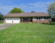 2501 Buckingham Drive Sw, Huntsville image