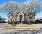 332 Longview Drive, Keller image