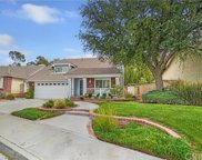 27120 Baxard Place, Valencia image