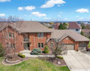 18307 South Peachtree Drive, Tinley Park image