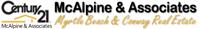 CENTURY 21® McAlpine & Associates Real Estate