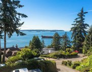 3675 Creery Avenue, West Vancouver image