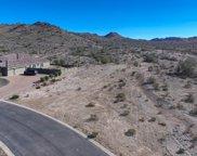 9371 W Santa Cruz Avenue Unit #10, Queen Creek image