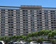 3215 Ala Ilima Street Unit B809, Honolulu image