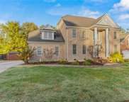328 Naples Court, South Chesapeake image