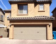 3949 E Cat Balue Drive, Phoenix image