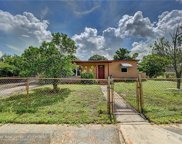 5238 NE 14th Ter, Pompano Beach image