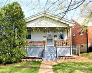 2104 Lilly  Avenue, St Louis image