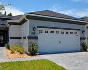 134 Longridge Lane, Ormond Beach image